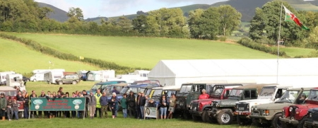 Land-Rover-Club-North-Wales-About-Photo-1