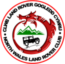 North Wales Landrover Club